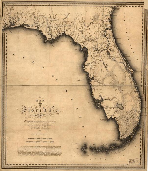 florida-map-1500