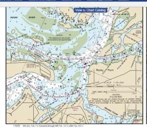 InsertD-Chart 11472b SP