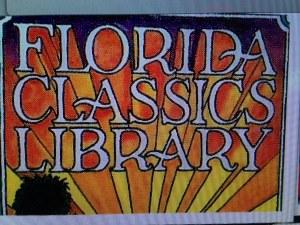 Florida Classics Library