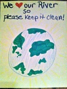 Please Keep It Clean