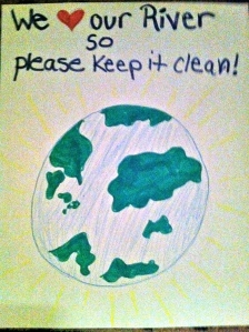 Please Keep It Clean