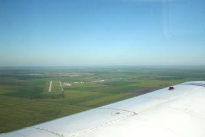 Airglades Airpot