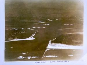 Stuart (St Lucie) Inlet, 1936,