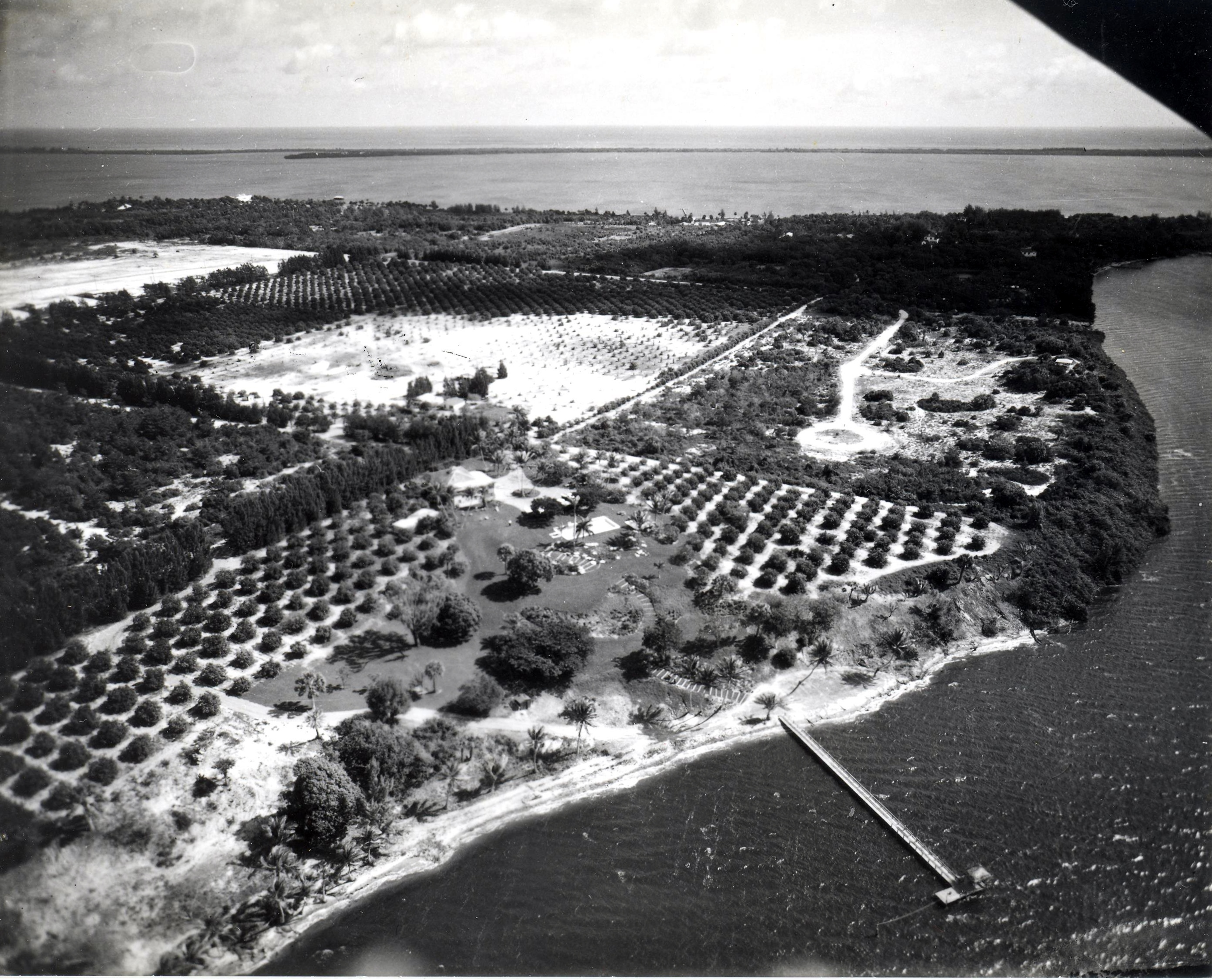 Francis Beach Lakeland Florida