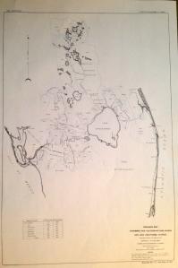 Full map...