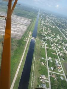 C-24 canal JTL/EL.