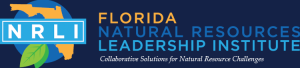 NRLI stands for UF/IFAS Natural Resouces Leadership Institute.