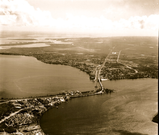 historic NOV. 12, 1956 STUART FL AERIAL - Version 5.jpg