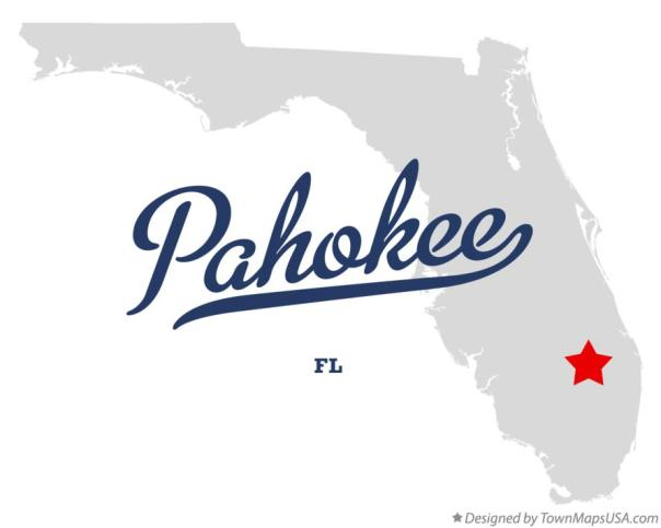 map_of_pahokee_fl.jpg