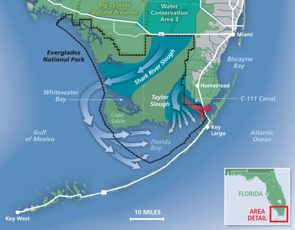 Area-Map-Everglades-Foundation.jpg