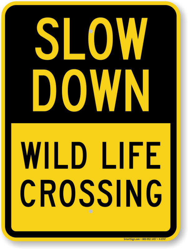 wild-life-crossing-sign-k-0747.png