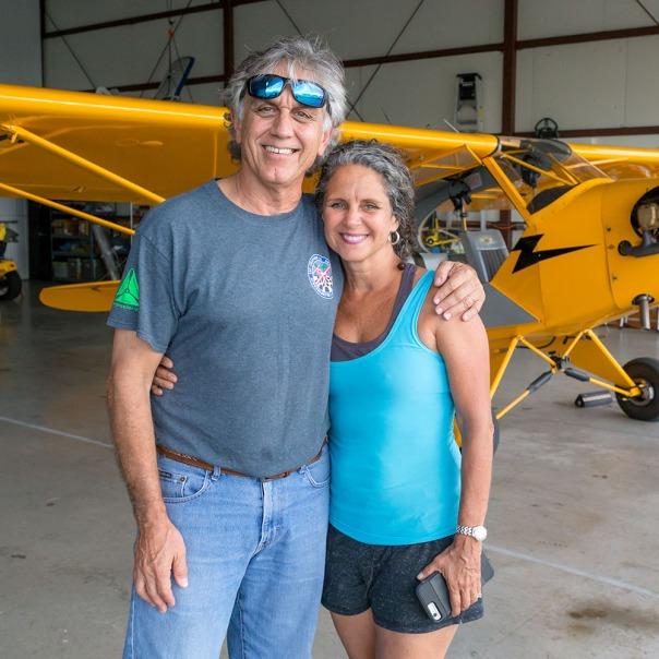 "stuart slim tour edjacqui square 1000 8740 In: John Moran's ""Florida's Summer of Slime: Stuart and Lake Okeechobee"" | Our Santa Fe River, Inc. (OSFR) | Protecting the Santa Fe River in North Florida"