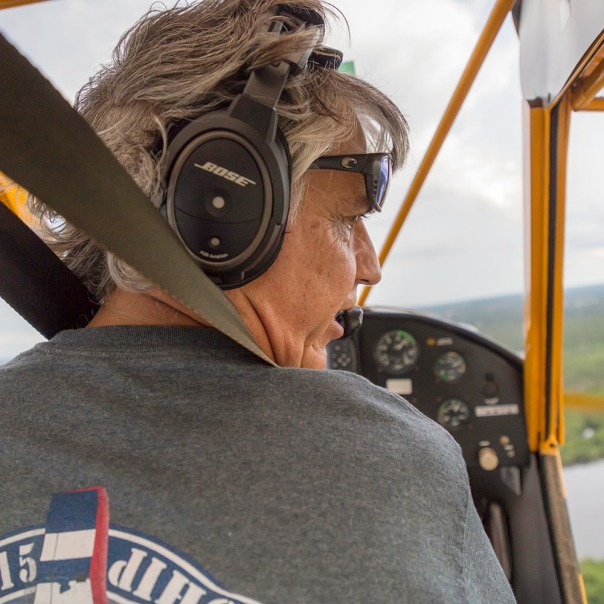 "stuart slime tour aerial pilot ed square 1000 8781 In: John Moran's ""Florida's Summer of Slime: Stuart and Lake Okeechobee"" | Our Santa Fe River, Inc. | Protecting the Santa Fe River in North Florida"