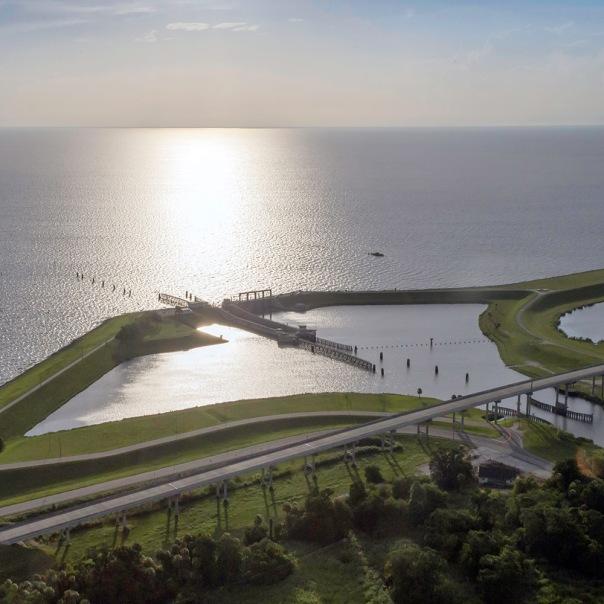 "stuart slime tour lake o aerial port mayaca square 1000 8882 In: John Moran's ""Florida's Summer of Slime: Stuart and Lake Okeechobee"" | Our Santa Fe River, Inc. (OSFR) | Protecting the Santa Fe River in North Florida"