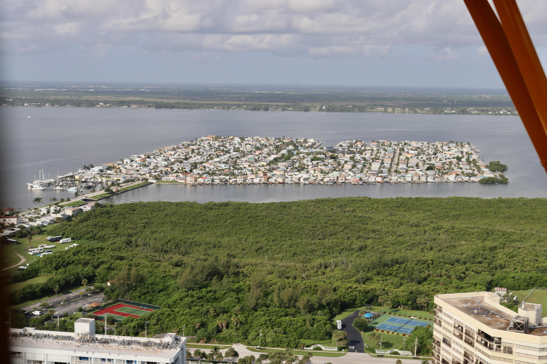 Nettles Island Florida Map.History Nettles Island Jacqui Thurlow Lippisch